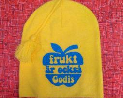 fruitcandy
