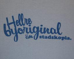 hellrebyoriginalblåblå
